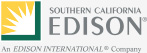 Southern California EDISON - An EDISON INTERNATIONAL (R) Company