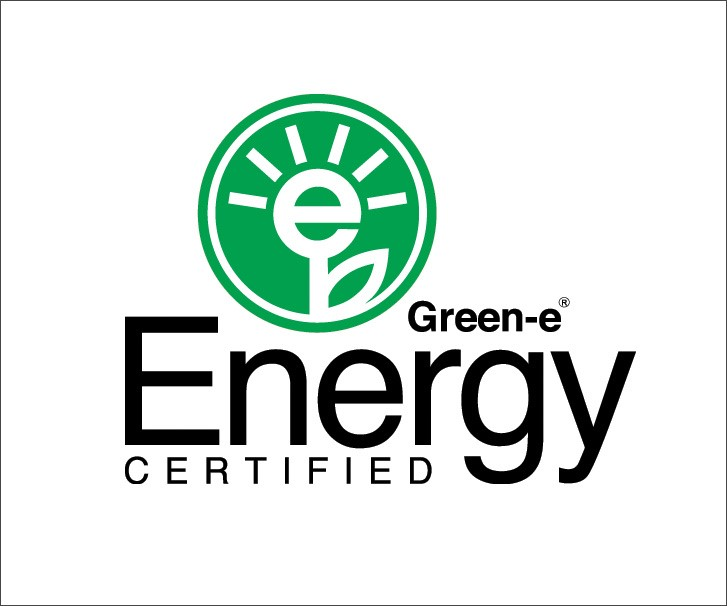 Green-e(R) Energy Certified