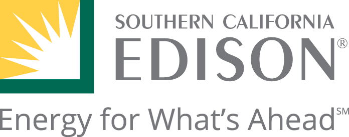 Southern California Edison Energy for What's Ahead