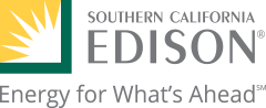 Southern California Edison: Energy for What's Ahead